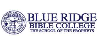 BLUE RIDGE BIBLE COLLEGE
