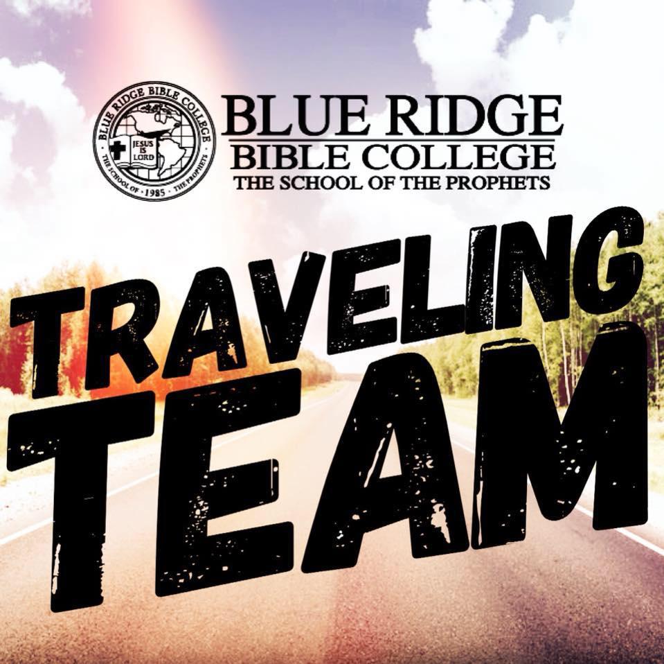 Traveling Team
