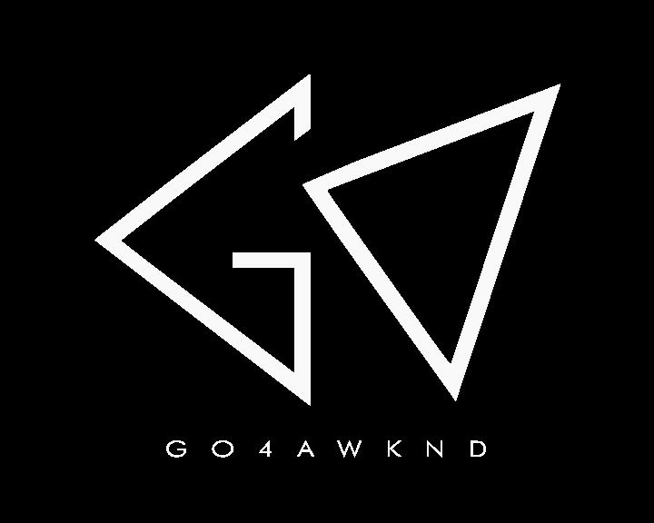 GO-2020-WHITE